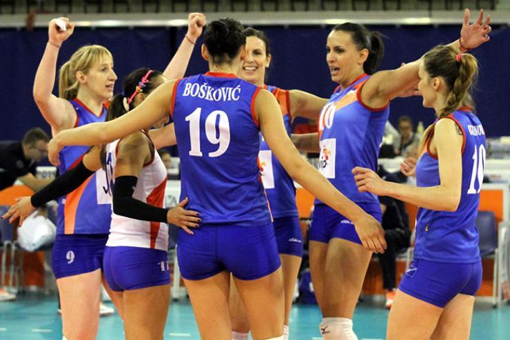Quem vai ser campeão da edição feminina do Campeonato Europeu?