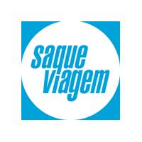 Móveis Logotipo