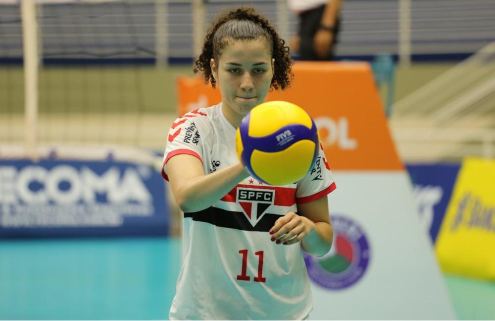 Karina São Paulo/Barueri